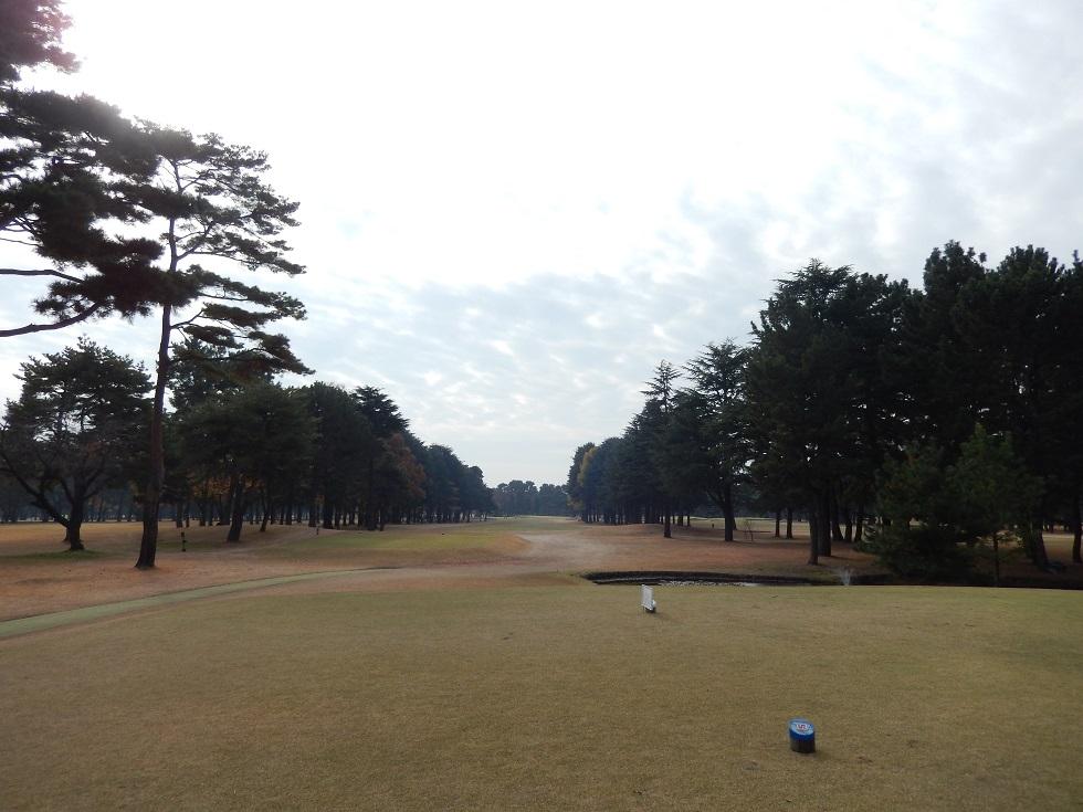 相模原ゴルフクラブ Sagamihara ...